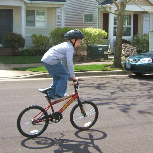 Image result for images of bicycle trick riding