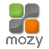 Mozy Online Backup