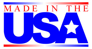 Made in the USA Logo Large JPEG, JPG. Please link back if you use.