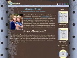 ManagerMom.net