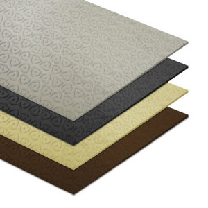 Soling Sheets
