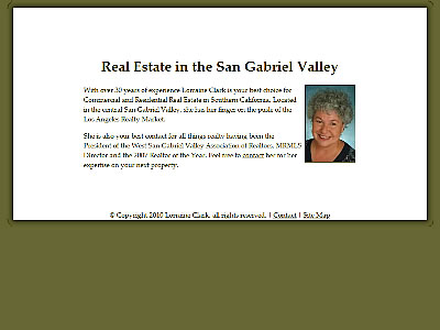 4CaliforniaRealty.com